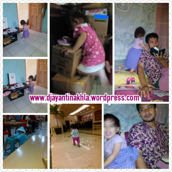 PhotoGrid_1451009887882